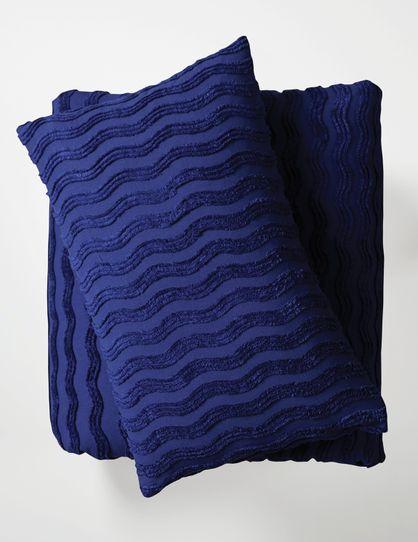 Quilt Cover Set