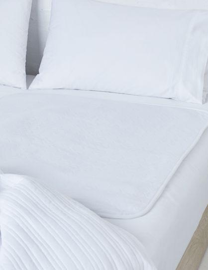 Sleep Easy Mattress Protector