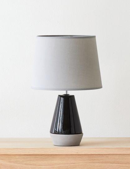 Edward Lamp