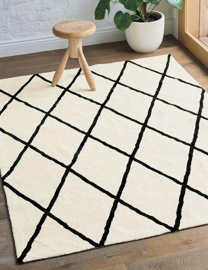 Sabo Floor Rug