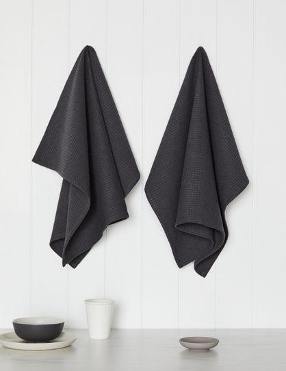 Tea Towel (2pk)