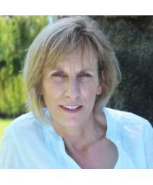 Julie Barker
