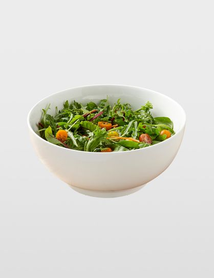 30cm Salad Bowl