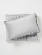 Cot Comforter