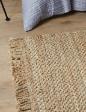 Morrisey Floor Rug