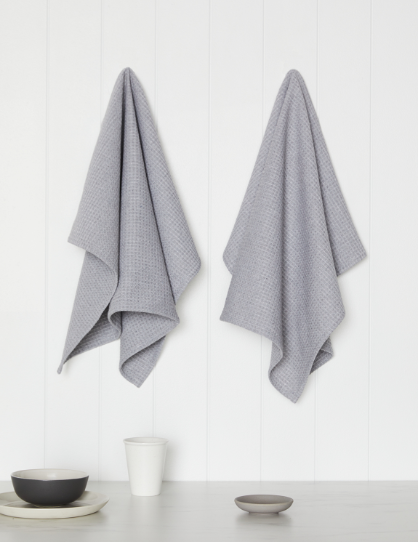 Tea Towel (2pk)
