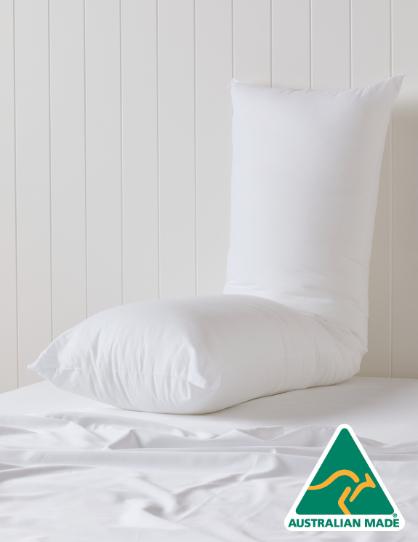Posture Sleep Body Pillow