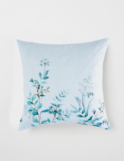 Cushion Cover Printed