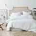 Quilt Covers and Coverlets