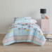 Kids Coverlets and Comforters