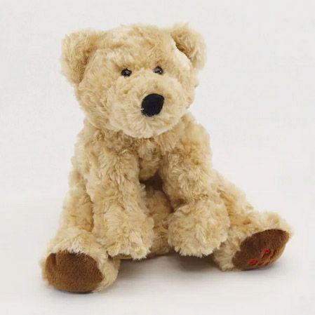 How you can help - buy a PJ Bear